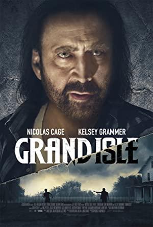 Grand Isle English Subtitle