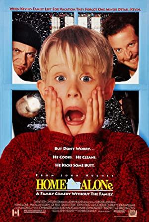 Home-Alone-1990-Subtitle