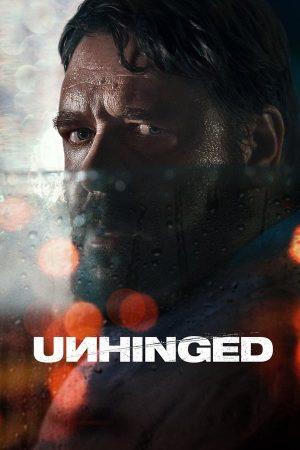 Unhinged  2020