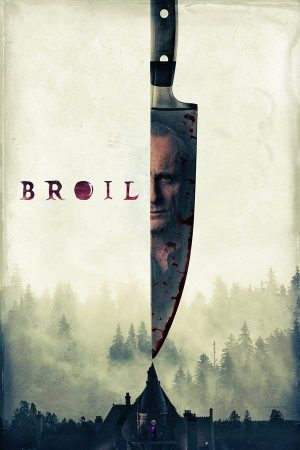 Broil Arabic Subtitle | Movies Subtitle