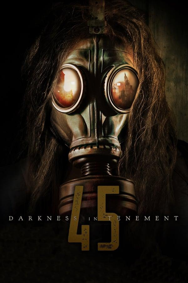 Darkness in Tenement 45 Subtitle Subtitle