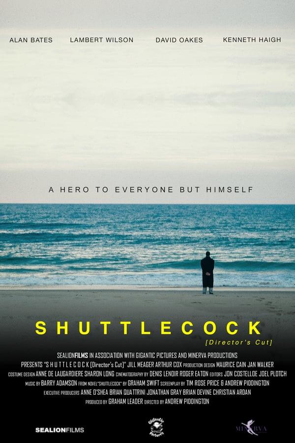 Shuttlecock 2020 Subtitle