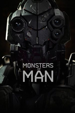 Monsters of Man 2020 Subtitle