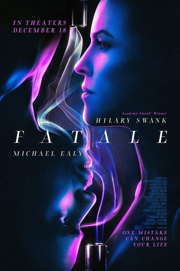 Fatale-2020-1080p-Webrip-Subtitle