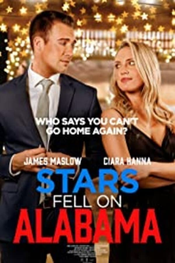 Stars.Fell.on.Alabama.English.subtitle